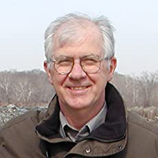 Robert K. Summers