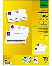 tarjetas visita amazon