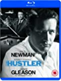 The Hustler [Blu-ray] [1961]