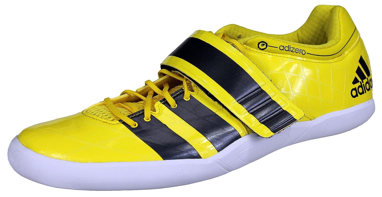 adidas Leichtathletik Discus/Hammerwerfschuhe Sportschuhe adizero 2 Q34038