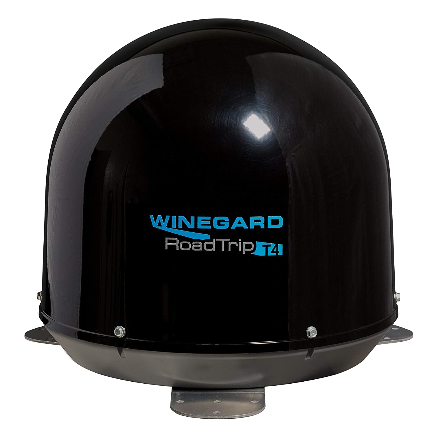 Winegard RT2035T Roadtrip T4