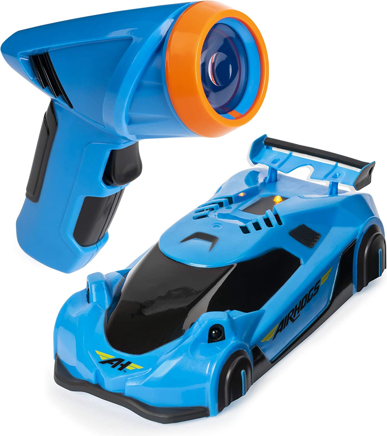 Top 15 Best Electronic Gifts For Kids (2020 Reviews & Buying Guide) 2