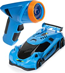 Top 15 Best Electronic Gifts For Kids (2021 Reviews & Buying Guide) 2