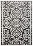Antep Rugs Kashan King Collection Floral