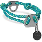 Ruffwear - Knot-a-Collar Reflective, Low-Profile, Adjustable Dog Collar