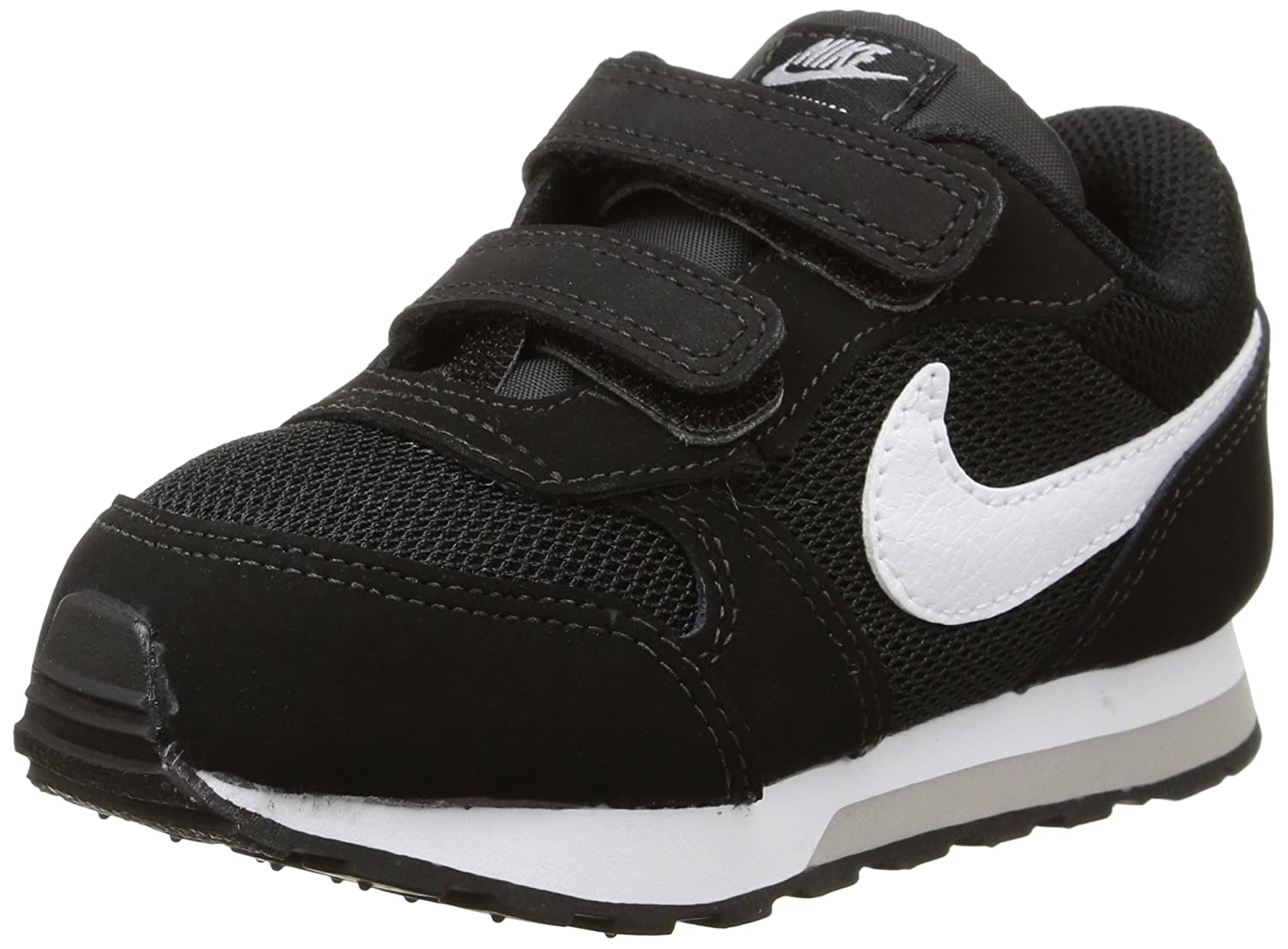 Nike MD Runner TDV Zapatillas Infantil