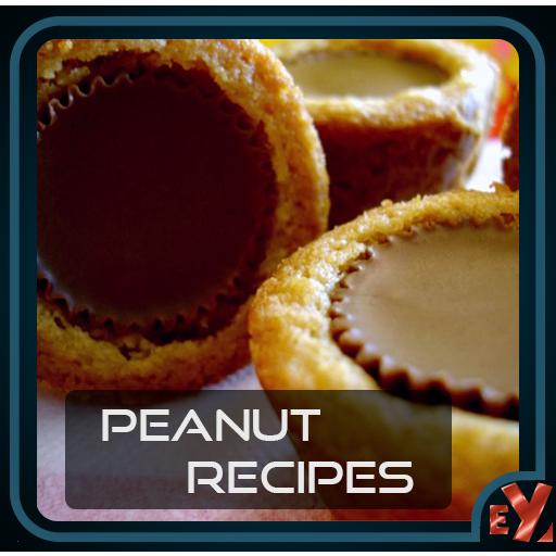- Peanut Recipes - EasyYummy