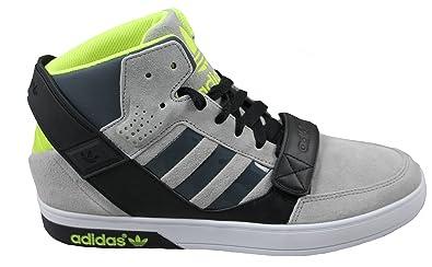 Top Adidas Defender Sneaker Hard High Originals Court sordtxBhQC