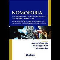 Nomofobia - Dependência do Computador e/ou internet? Dependência do Telefone Celular? O impacto