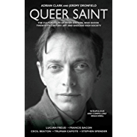 Queer Saint - The Cultured Life of Peter Watson