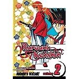 Rurouni Kenshin Super battle Power Level 44