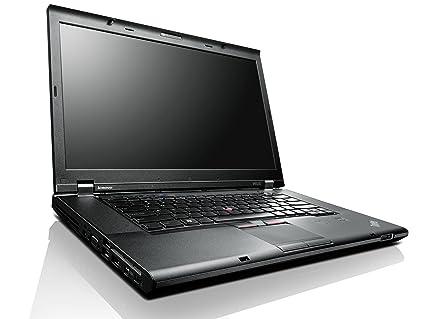 Amazon.com: Lenovo ThinkPad W530 243852U 15.6 Inch LED Notebook