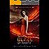 Blaze of Wrath (Phoenix Rising Book 5)