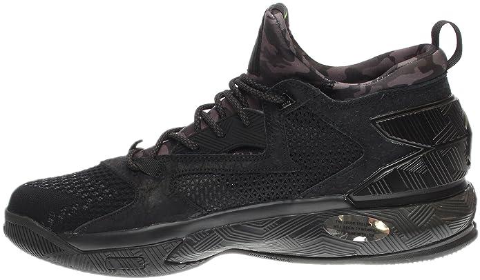 b3363ce9e8981 adidas SM D Lillard 2 Vets Day  Amazon.co.uk  Shoes   Bags