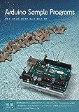 Arduino Sample Programs