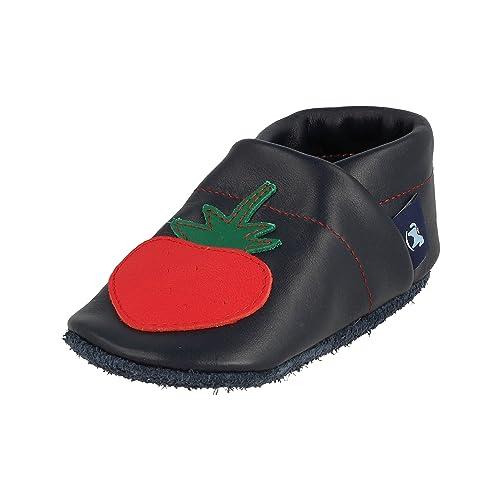 ec686f0595fd5 Pantau Chaussures Souple pour Bébé (Garçon)  Amazon.fr  Chaussures ...