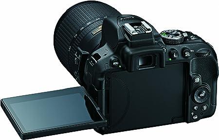 Nikon 13303 product image 9