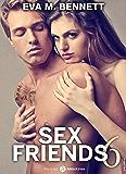 Sex friends - volume 6
