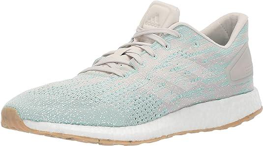 Pureboost DPR Running Shoes