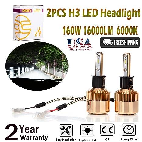vw eos headlight bulb replacement