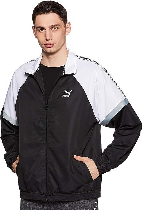 giacche sportive puma