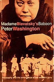 BLAVATSKY S BABOON PDF DOWNLOAD