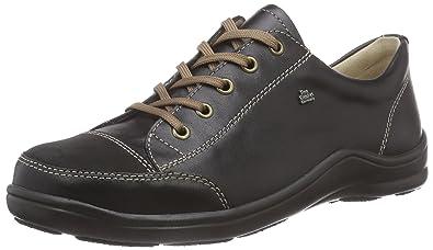 cheap for discount f9d0a 9581d Finn Comfort Damen Soho Sneaker