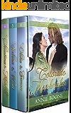 Colorado Matchmaker Boxed Set: Books 4-6