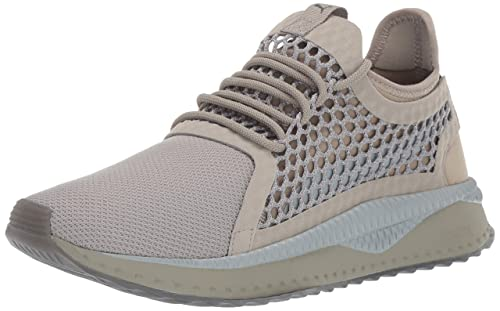 puma hombre sneakers
