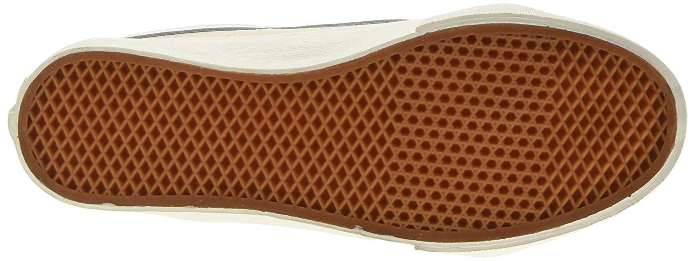 Vans Skateboarding Sk8-Hi Slim Ankle-High Canvas Skateboarding Shoe B011PLUE6C Skateboarding Vans 206e9e