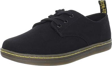 Dr. Martens Men's Callum Shoe