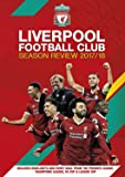 Liverpool Football Club Season Review 2017-2018
