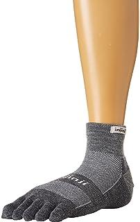 LA SPORTIVA SHORT DISTANCE SOCKS MOUNTAIN RUNNING calze corsa made in Italy