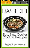 DASH Diet Recipes for Vegans: Breakfast, Lunch, Dinner