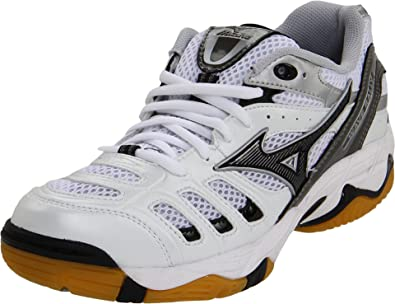 mizuno rally 5 volleyball shoes
