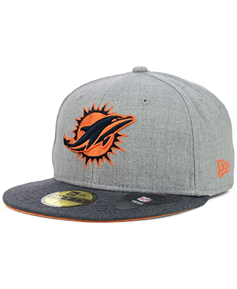 d88f0394 coupon code for orange miami dolphins hat 61e94 09c34