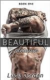 Beautiful Pleasure
