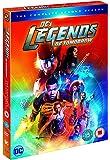 Dc'S Legends Of Tomorrow - Season 2 [Edizione: Regno Unito]