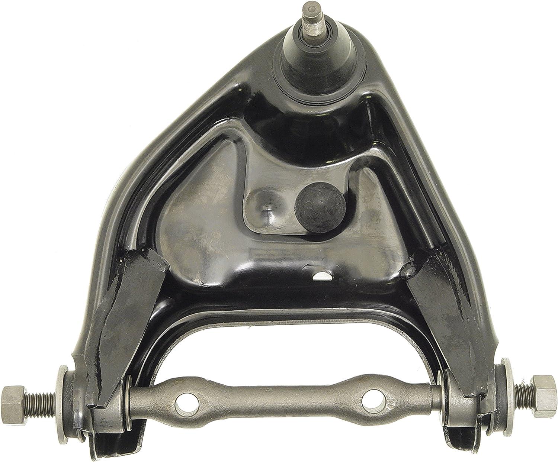 Dorman 520-501 Control Arm