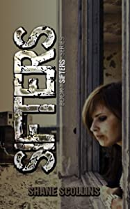Sifters (Sifters Series Book 1)