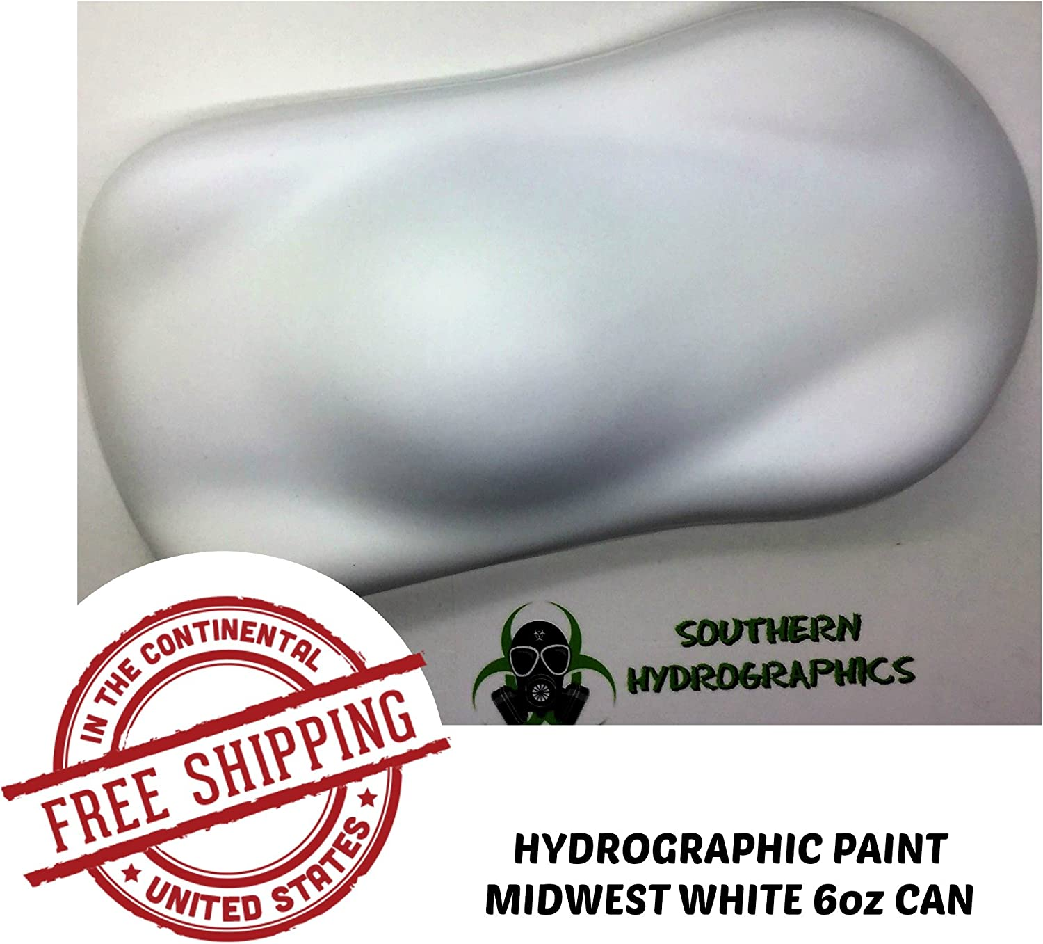 Hydro Dip Film Hydrographic Film Complete Dip Kit Hydro Dipping Hydro Dip Kit Hydrographics Film New Coke Silver /& High Gloss Clear Water Transfer Printing Cosmic Galaxy Dip Kit