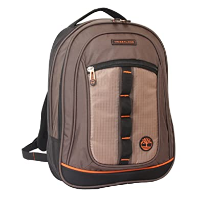 | Timberland Luggage Jay Peak Four Piece Set, Cocoa, One Size | Suitcases
