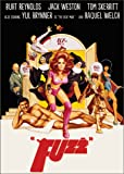 Fuzz (1972)