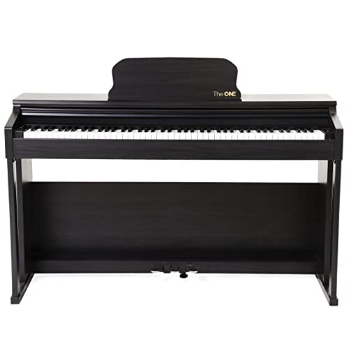 The ONE Smart Piano 88-Key