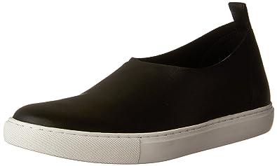 Kenneth Cole Kathy, Femmes, Chaussures Blanc (blanc 110), 37 Eu