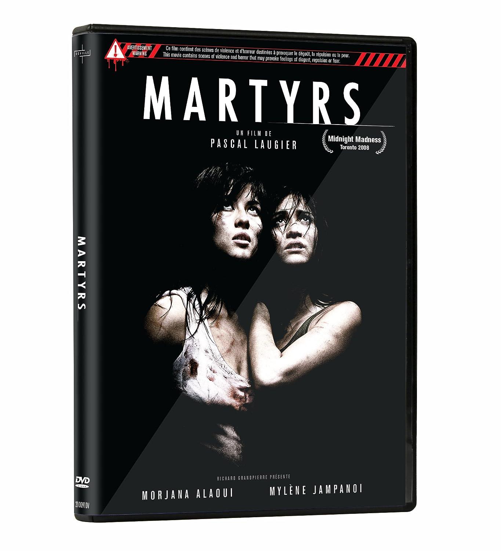 martyr full movie