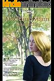 Madeline Mann (The Madeline Mann Mysteries)