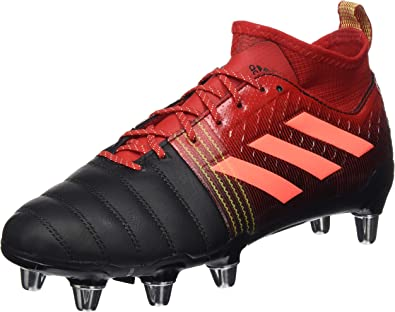 adidas rugby chaussures homme