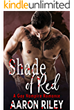 Shade of Red