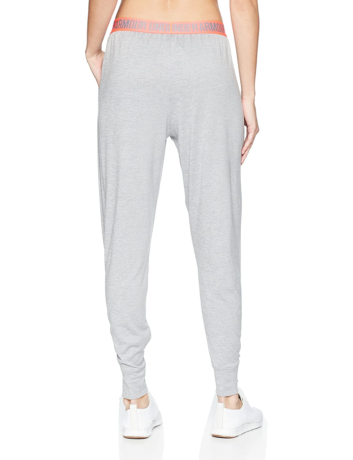 Under Armour Womens Twist Play Up Pants